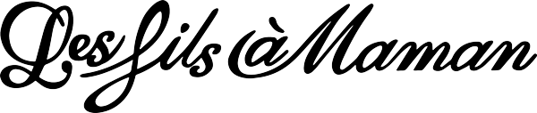 logo restaurant sympas dans toute la france