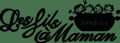 logo  restaurant sympa dans le centre de Bordeaux