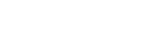 Logo blanc restaurant Bruxelles
