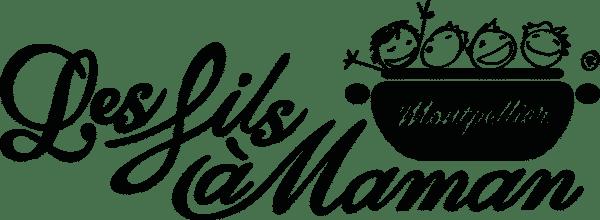 Logo restaurant à Montpellier
