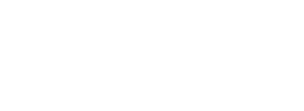 Logo blanc restaurant Rennes