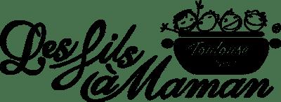 Logo restaurant à Toulouses Carmes