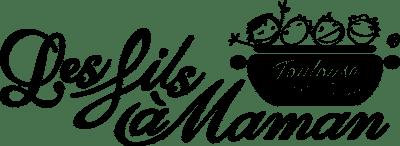 Logo restaurant à Victor Hugo