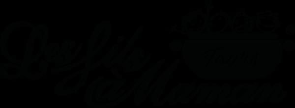 Logo restaurant à Tours