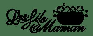 logo  restaurant sympa dans le centre de Aix en provence
