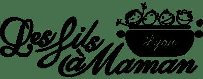 Logo restaurant à Lyon
